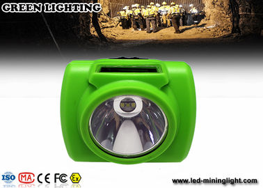 China OLED Coal Mining Lights supplier