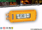 Anti Explosive Tunnel Light , 36W 110V-230V Led Underground Light