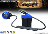 3W Coal Mining Lights With Nextchip 2040E Camera 25000 Lux Strong Brightness