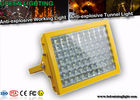 200W IP67 Roof Tunnel Light , Anti Explosive 26000 Lum Led Tunnel Lighting