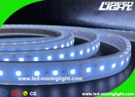 Anti Explosive Safety LED Flexible Strip Lights For Underground Mining Tunnel
