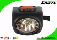 China Digital GL4.5-A Cordless Mining Lights 4000lux Portable IP68 Lithium Ion Battery factory
