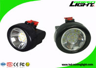 High Brightness Cordless Mining Lights GL2.5-A IP67 2.8Ah With Plug - In Charging