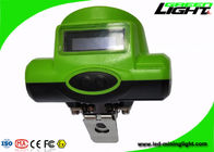 Explosion Proof Cordless Mining Light IP68 GLC-6 Big Battery Capacity 6.8Ah