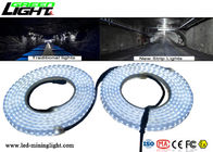24V LED Flexible Strip Lights Anti Collision For Underground Mining Tunnel