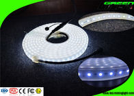 Anti Explosive Flexible Adhesive Led Strip Lights Undermining Safety Products 5500k-6000k