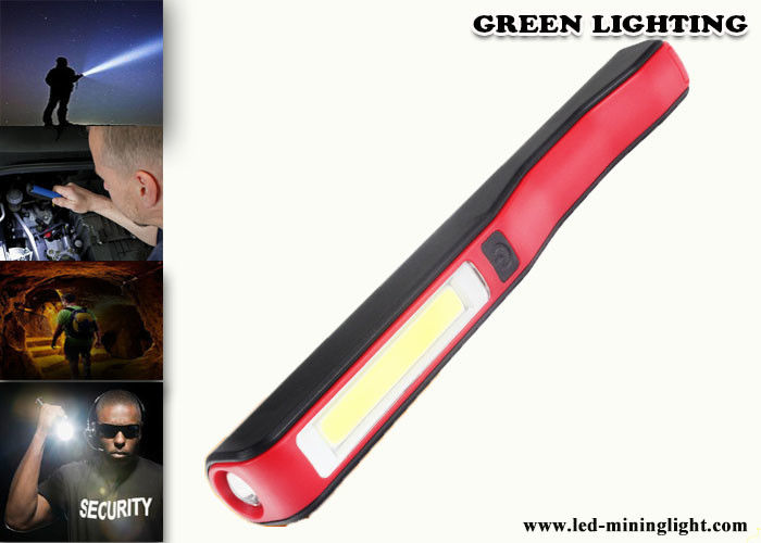 3W High Power Led Torch