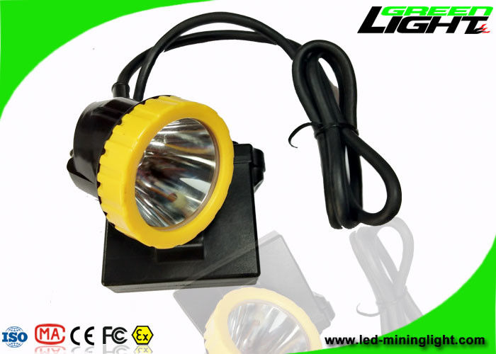 50000lux Brightness Led Hunting Light High Power 11.2Ah Big Battery Capacity