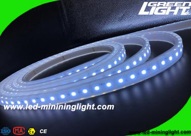 China Explosion Proof 24 Volt LED Flexible Strip Lights 5m/ Roll Long Lifetime factory